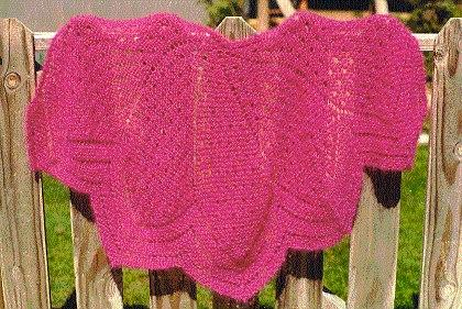 OCPetalShawl