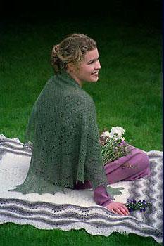 s2004 shawl