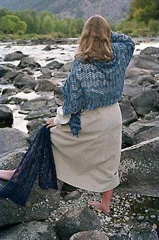 s2006 shawl