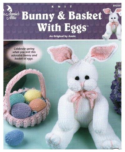 aa bunny