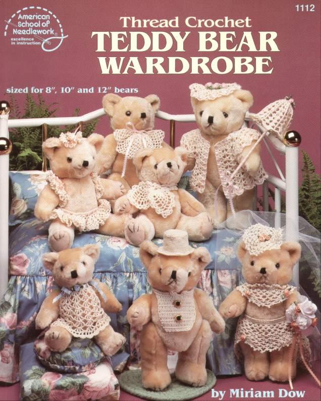 bearwardrobe