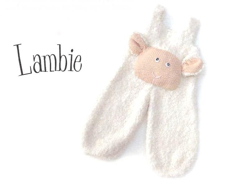 bmlambie