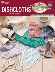 dishclothsd