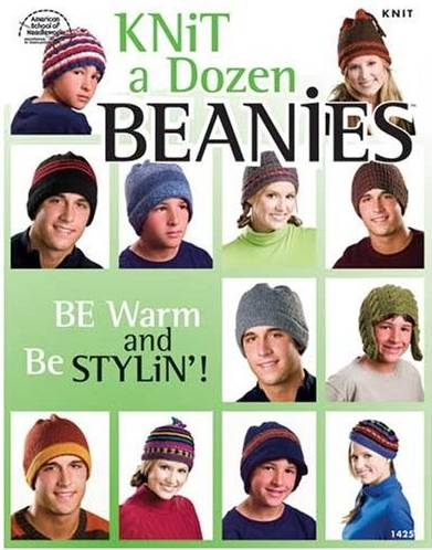 dozenbeanies
