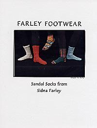 farley footwear