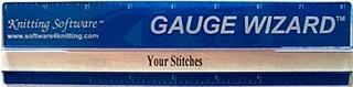 gaugewiz