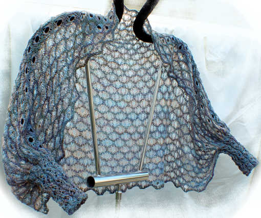 Free Knit Shrug Patterns Gallery Knitting Patterns Free Download