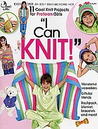 icanknit