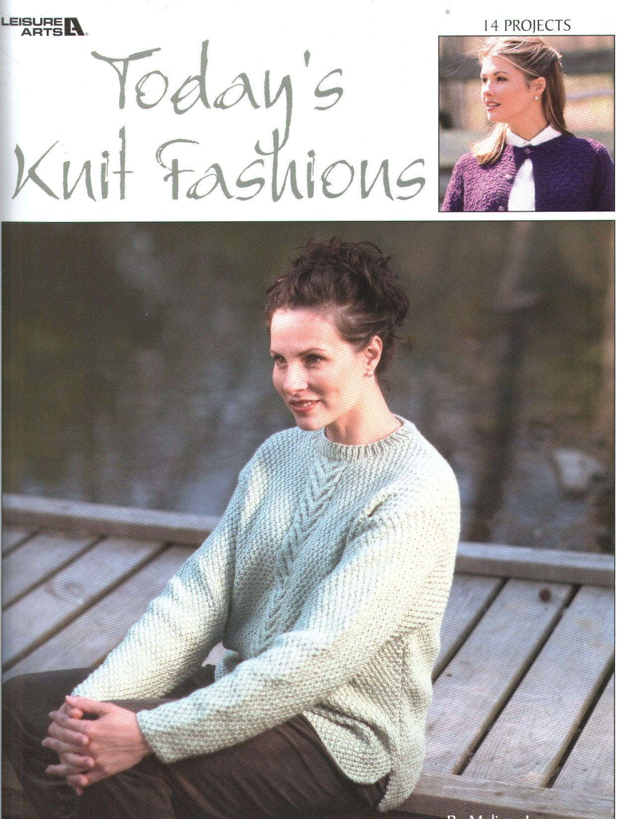knitfash