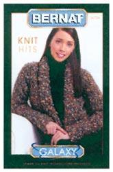 knithits