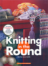 knitround