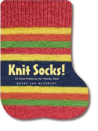 knitsocks