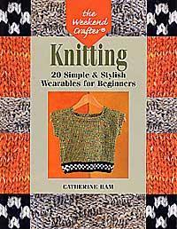 knitting simple