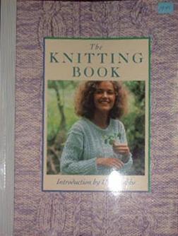 knitbk