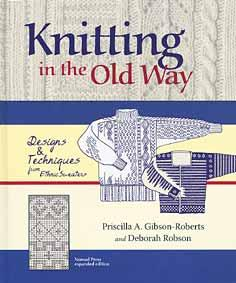 knittingin
