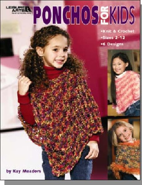 Plus Size Poncho Crochet Pattern | Bras for bigger sizes and plus
