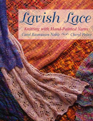 lavishlace