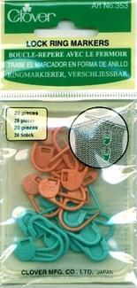 lockingmark