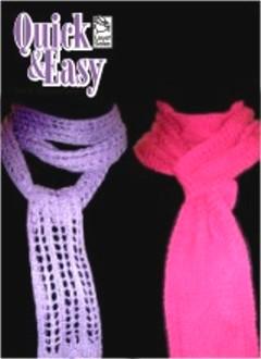 louscarves
