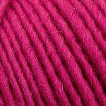 lambs pride bulky lotus pink