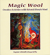 magicwool