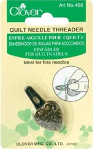 needleth