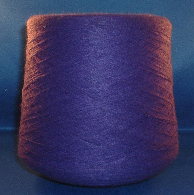 purplewl