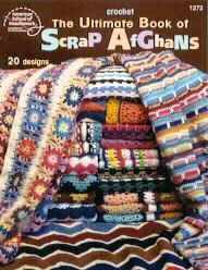 scrapafghan
