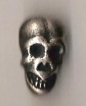 skullbutt
