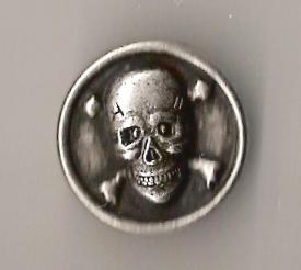 skullcross