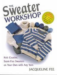 sweaterwk