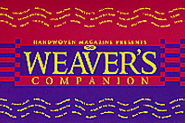 weaverscomp