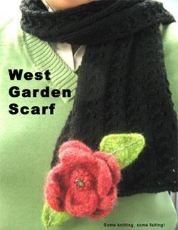 westgarden